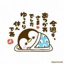 まお|愛媛県その他風俗の最新写メ日記
