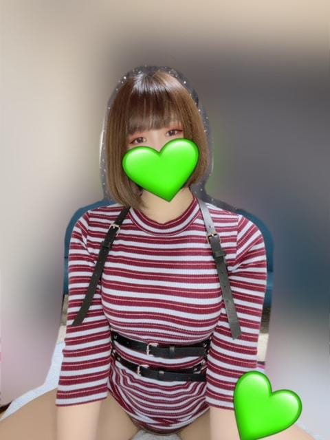 らん 津風俗の最新写メ日記