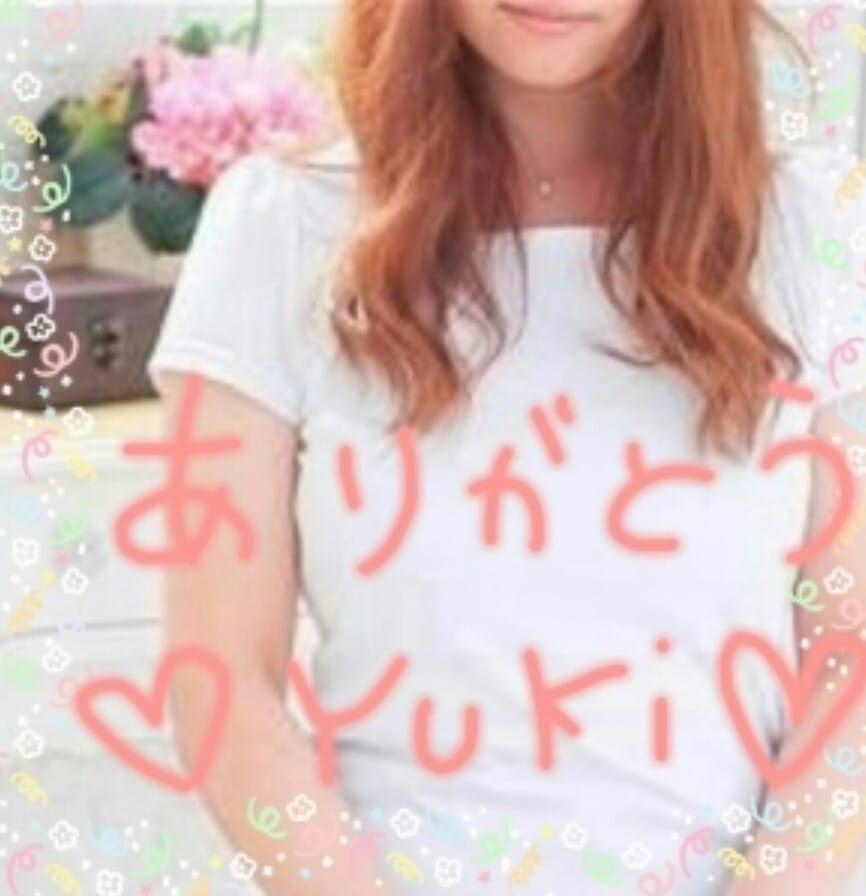 「♡お礼日記♡」01/06(01/06) 01:20 | ゆきの写メ・風俗動画