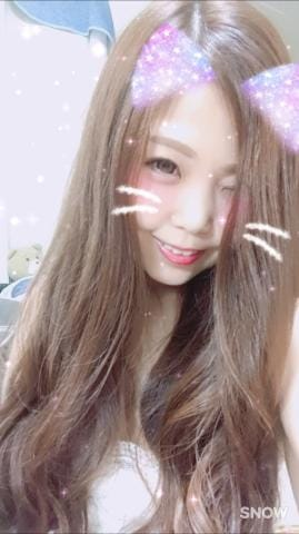 「嫌いだけど…?」01/06(01/06) 05:37 | ゆあの写メ・風俗動画