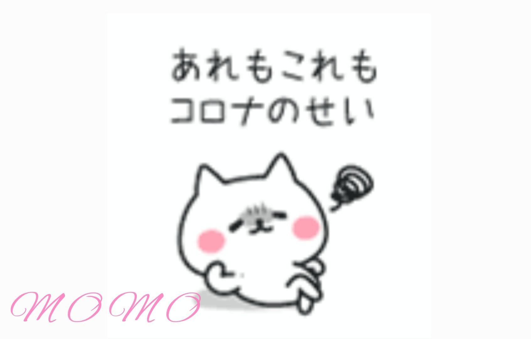 桜井 もも|宮崎県ヘルスの最新写メ日記