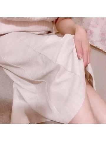 みずほ 静岡県風俗の最新写メ日記