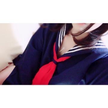 「お礼とお詫び」01/06(01/06) 13:40 | いとの写メ・風俗動画