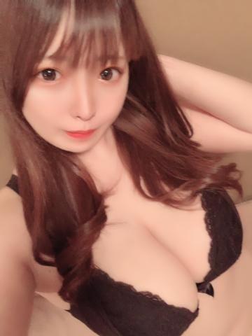 結城ひより【美爆乳Ⅰカップ】 新宿・歌舞伎町風俗の最新写メ日記