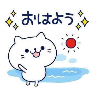 ★あん★【悩殺ボディ】|静岡県風俗の最新写メ日記