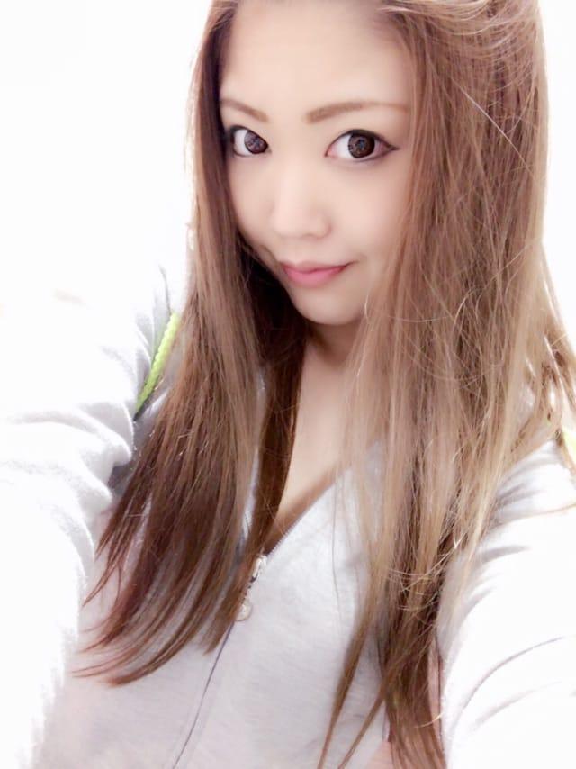 「ぶーん」01/06(01/06) 17:55 | ダレカラモ☆ラブリの写メ・風俗動画