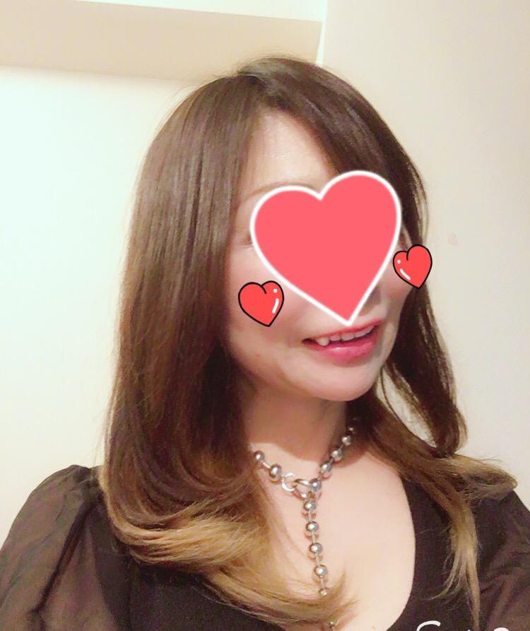 「☆,★ :・.☆.・:* ∴新宿で待機中♪…・*:..。・*゜¨゜゜・*:..。・★☆*, ★ :・.☆.・:* ∴」01/06(01/06) 19:07 | みなみの写メ・風俗動画