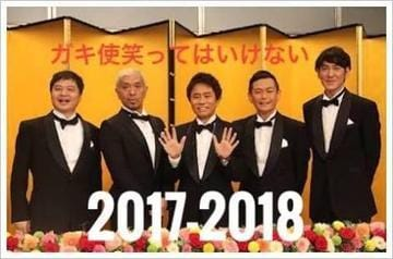 「こんにちは」01/06(01/06) 20:24   りりの写メ・風俗動画