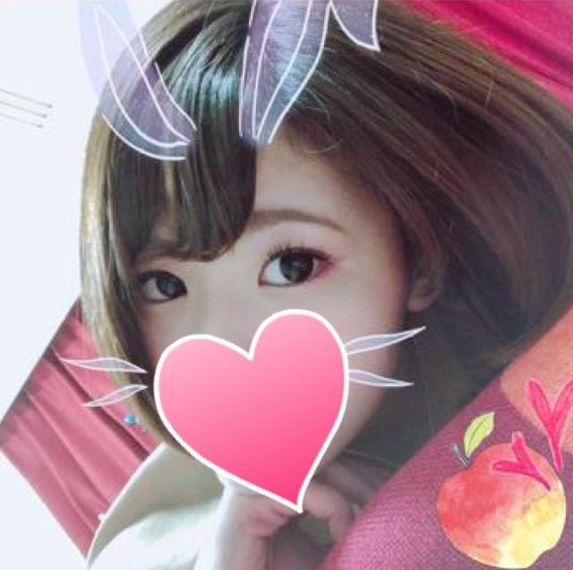 みあ|福岡県風俗の最新写メ日記