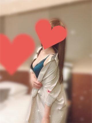 さり|新橋・汐留風俗の最新写メ日記