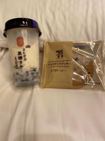 りつこ 上野・浅草ホテヘルの最新写メ日記