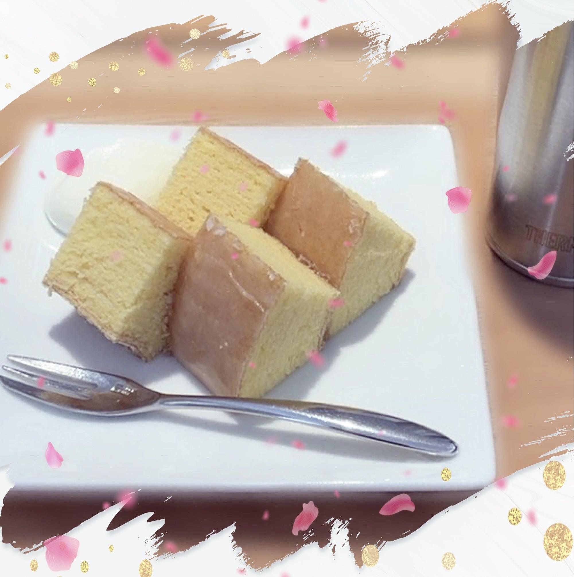 「お礼❤️」06/17(06/17) 02:16   りおなの写メ