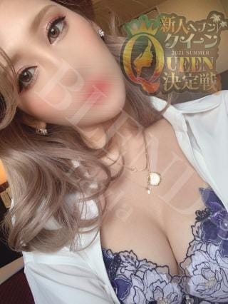 麗 レイラ|梅田風俗の最新写メ日記