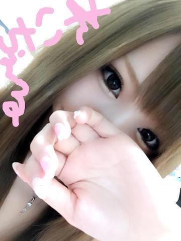 「れいちぇる♡」01/07(01/07) 01:08 | 全6冠制覇★れいの写メ・風俗動画