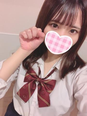 ゆい☆Mっ娘☆現役大学生|岡山県風俗の最新写メ日記