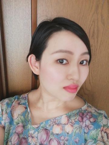 かおる|新宿・歌舞伎町風俗の最新写メ日記