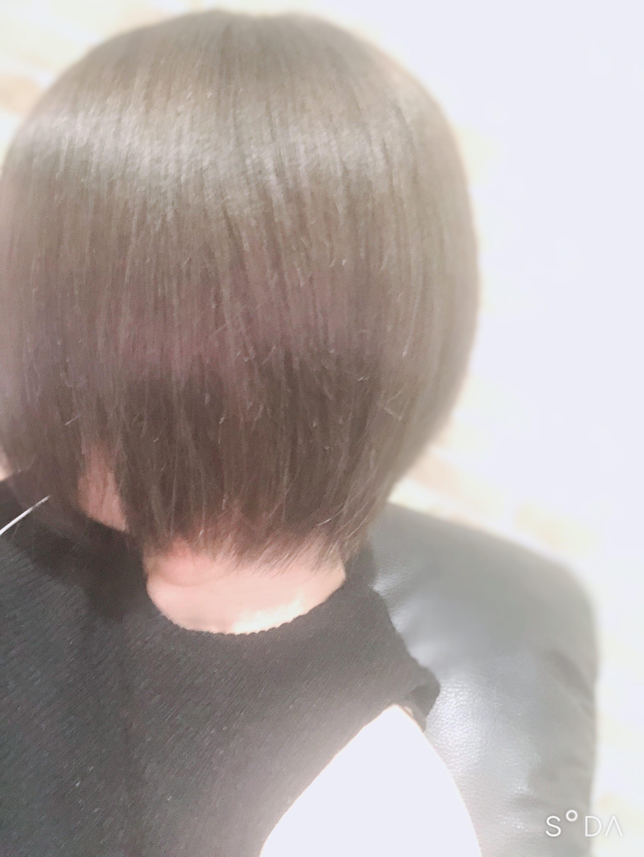 みちる-望瑠- 宮崎県メンズエステの最新写メ日記