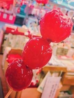 「初詣♡」01/07(01/07) 08:50 | えなの写メ・風俗動画
