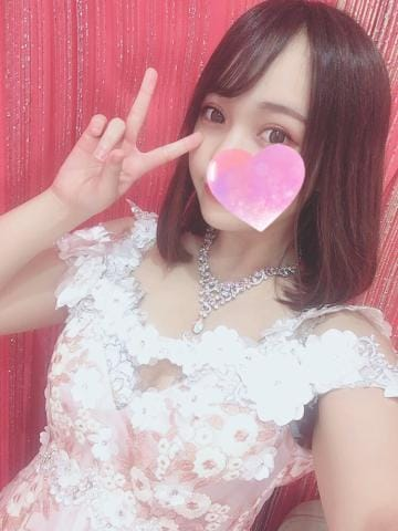 Aoi アオイ 新大阪風俗の最新写メ日記