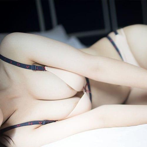ゆな 四国中央デリヘルの最新写メ日記