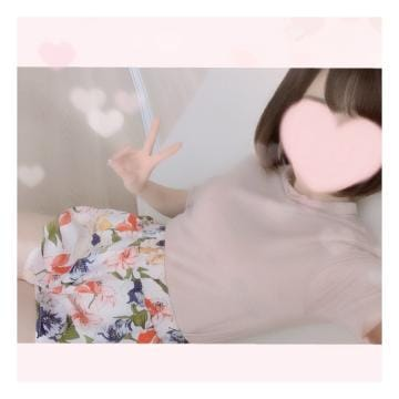 堂本 乙葉☆極上クラスの美貌 香川県ソープの最新写メ日記