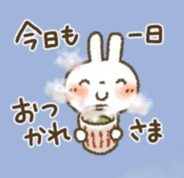 なつき 香川県ソープの最新写メ日記