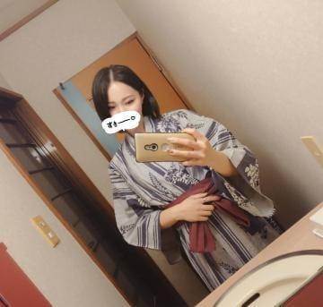 かおり 川越デリヘルの最新写メ日記