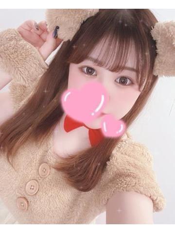 るな 東京都デリヘルの最新写メ日記