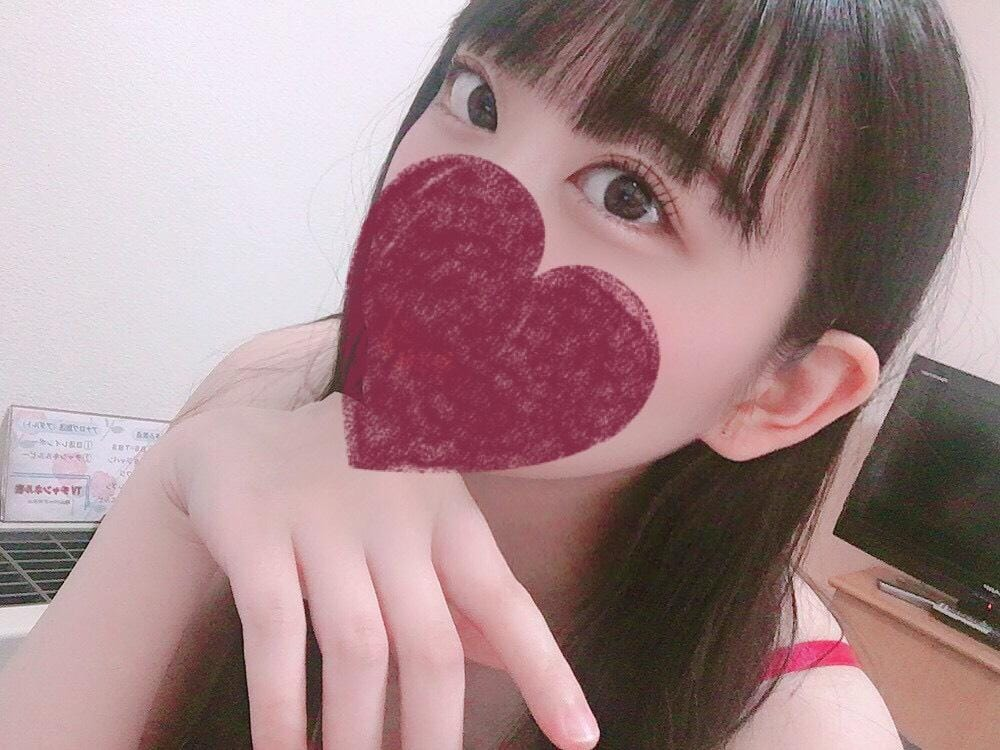 新人ななせ☆坂系アイドル級美少女|八戸風俗の最新写メ日記