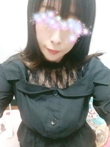 美琴-みこと 静岡市内デリヘルの最新写メ日記