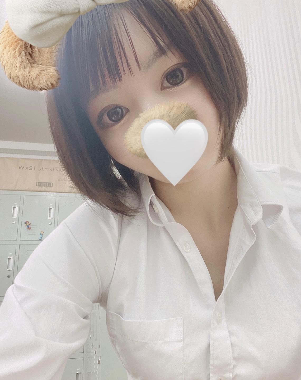 ありか 神戸・三宮風俗の最新写メ日記