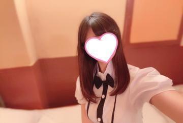 まみ 梅田風俗の最新写メ日記