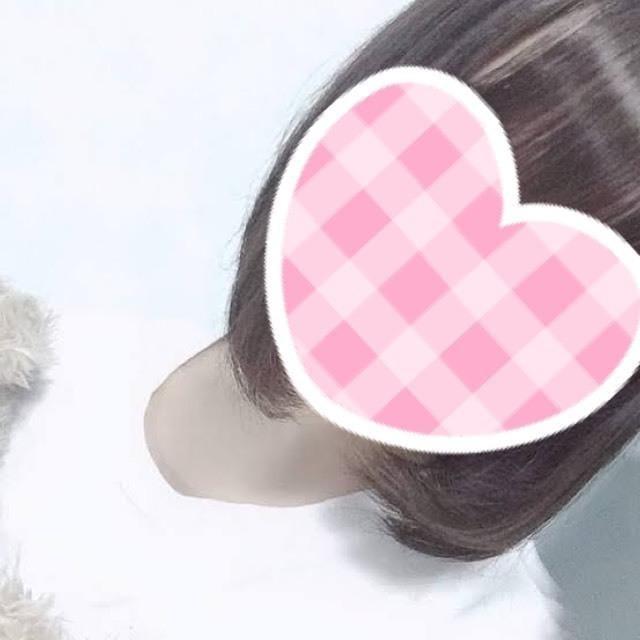 かよこ|上野・浅草風俗の最新写メ日記