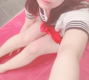 なぎさ|横浜ソープの最新写メ日記