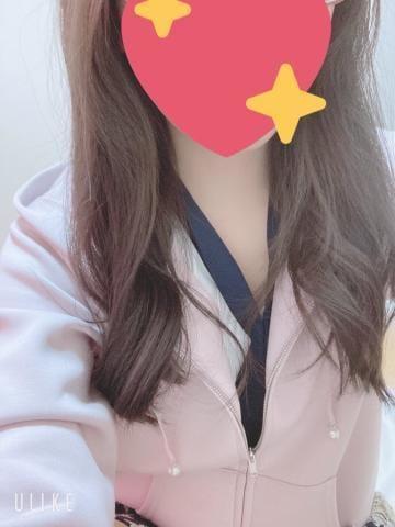 姫咲-きさき-|岩手県デリヘルの最新写メ日記