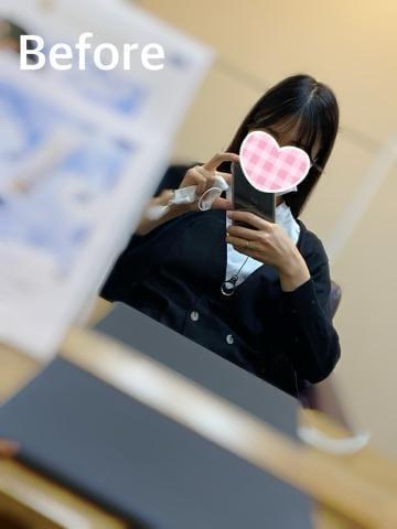 しゅり奥様|金沢デリヘルの最新写メ日記