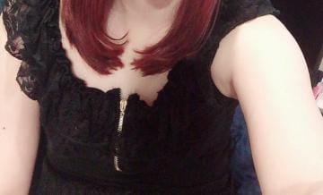 あおい『魅惑の美白Fカップ妻』|金沢風俗の最新写メ日記