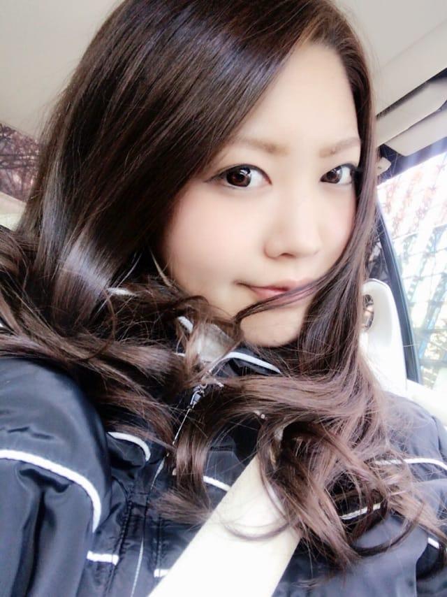 「( ̄∀ ̄)」01/07(01/07) 18:02 | ダレカラモ☆ラブリの写メ・風俗動画