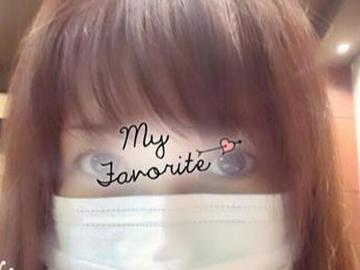 「★こんばんわ★」01/07(01/07) 18:08 | ゆうの写メ・風俗動画