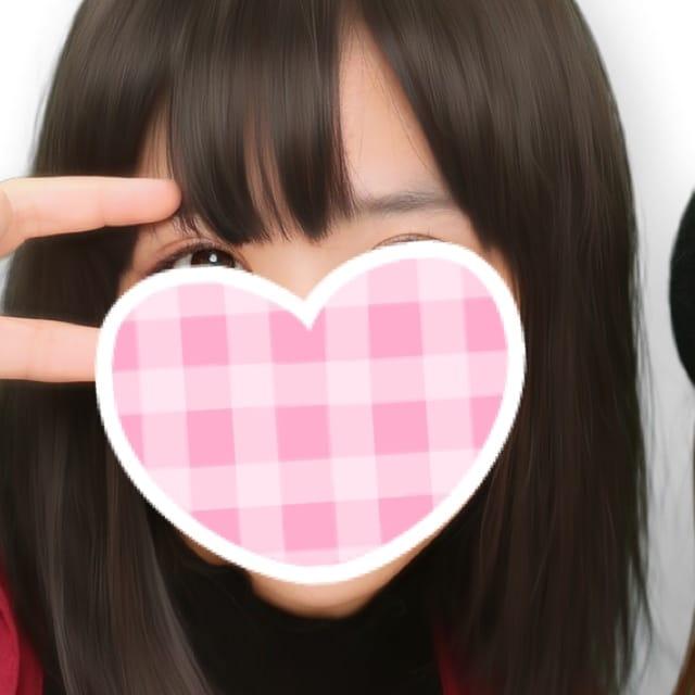 「久々に」01/07(01/07) 19:16 | 前田みゆの写メ・風俗動画