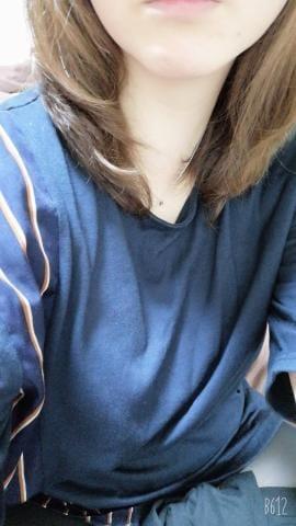 ひとみ 熊本県デリヘルの最新写メ日記