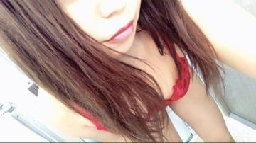 「出勤します♥️♥️」01/07(01/07) 21:00 | ♡あずさ♡の写メ・風俗動画