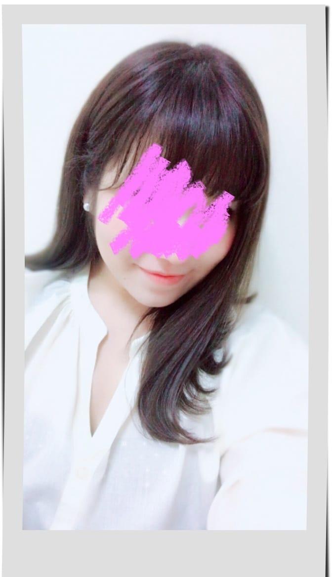 「ありがとう♡」01/07(01/07) 21:48 | ことねの写メ・風俗動画
