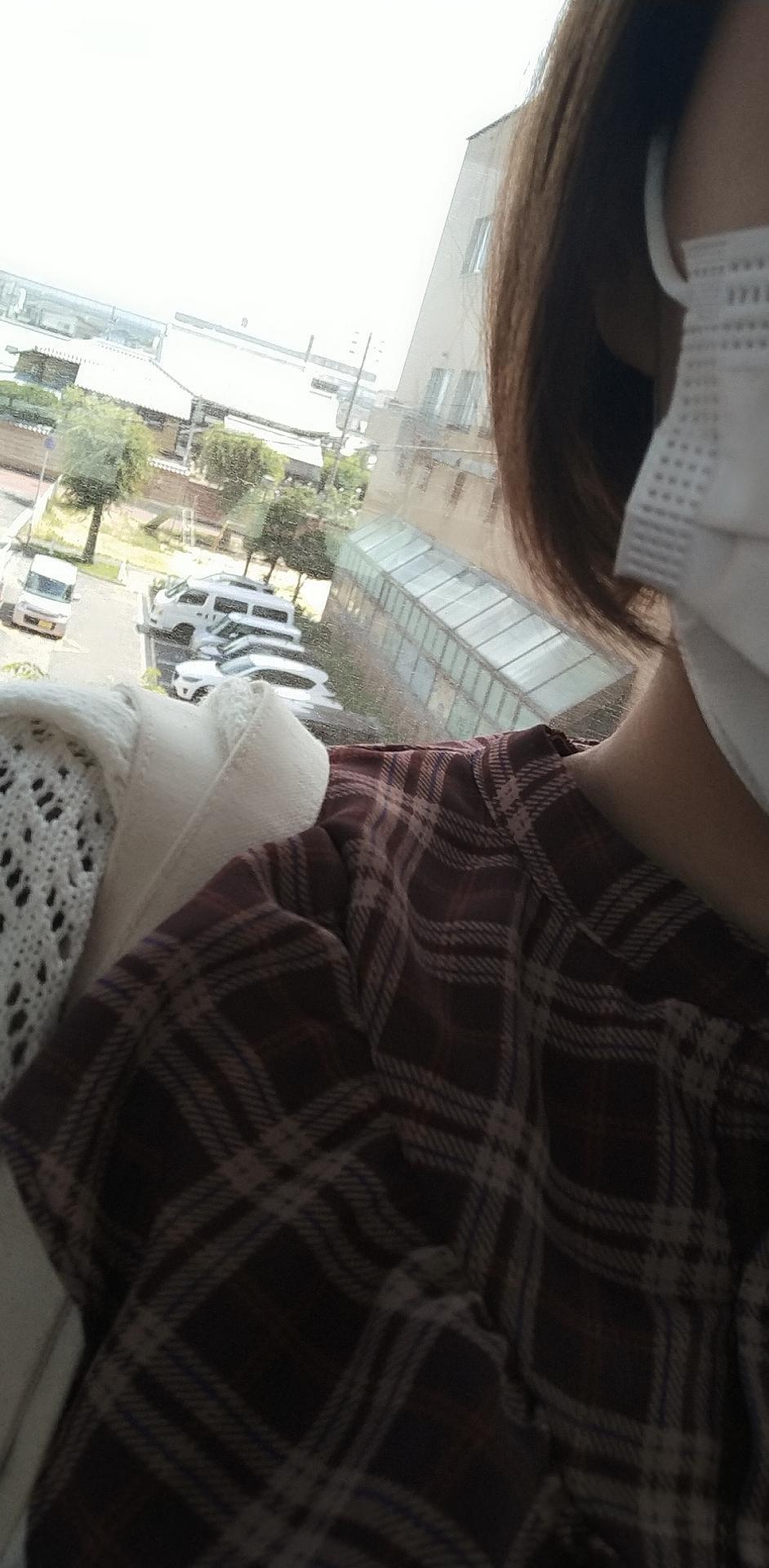 さり|大阪府その他デリヘルの最新写メ日記