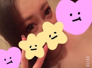 妃  美蘭|兵庫県ホテヘルの最新写メ日記