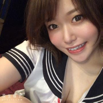 おとは 横浜ソープの最新写メ日記