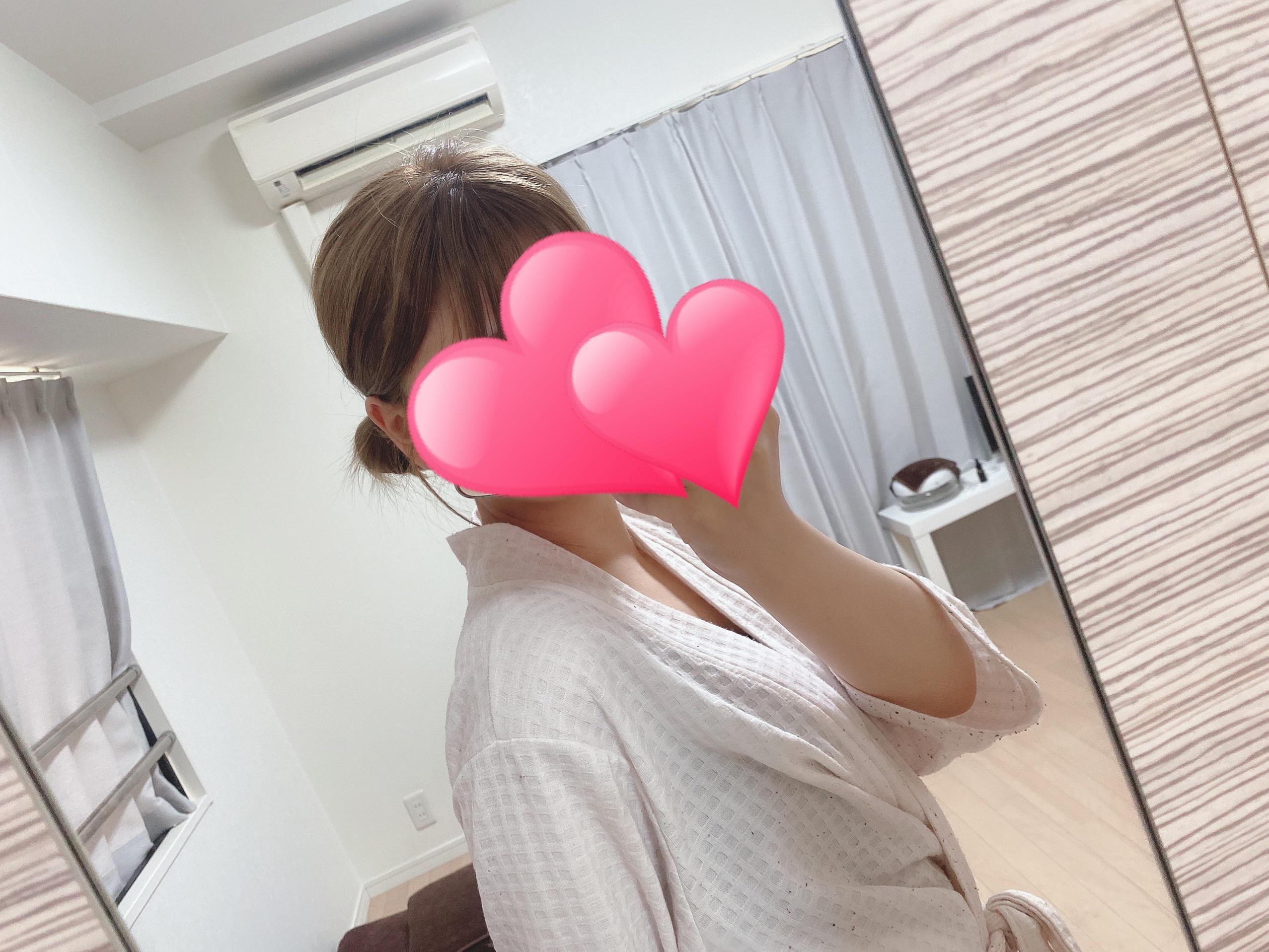 「´`*」06/20(06/20) 14:11   心(こころ)の写メ