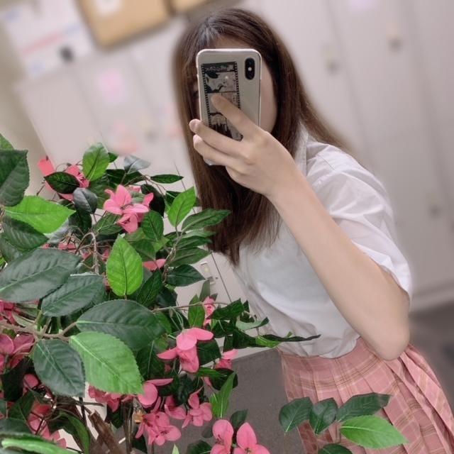 臣田|川崎ピンサロの最新写メ日記