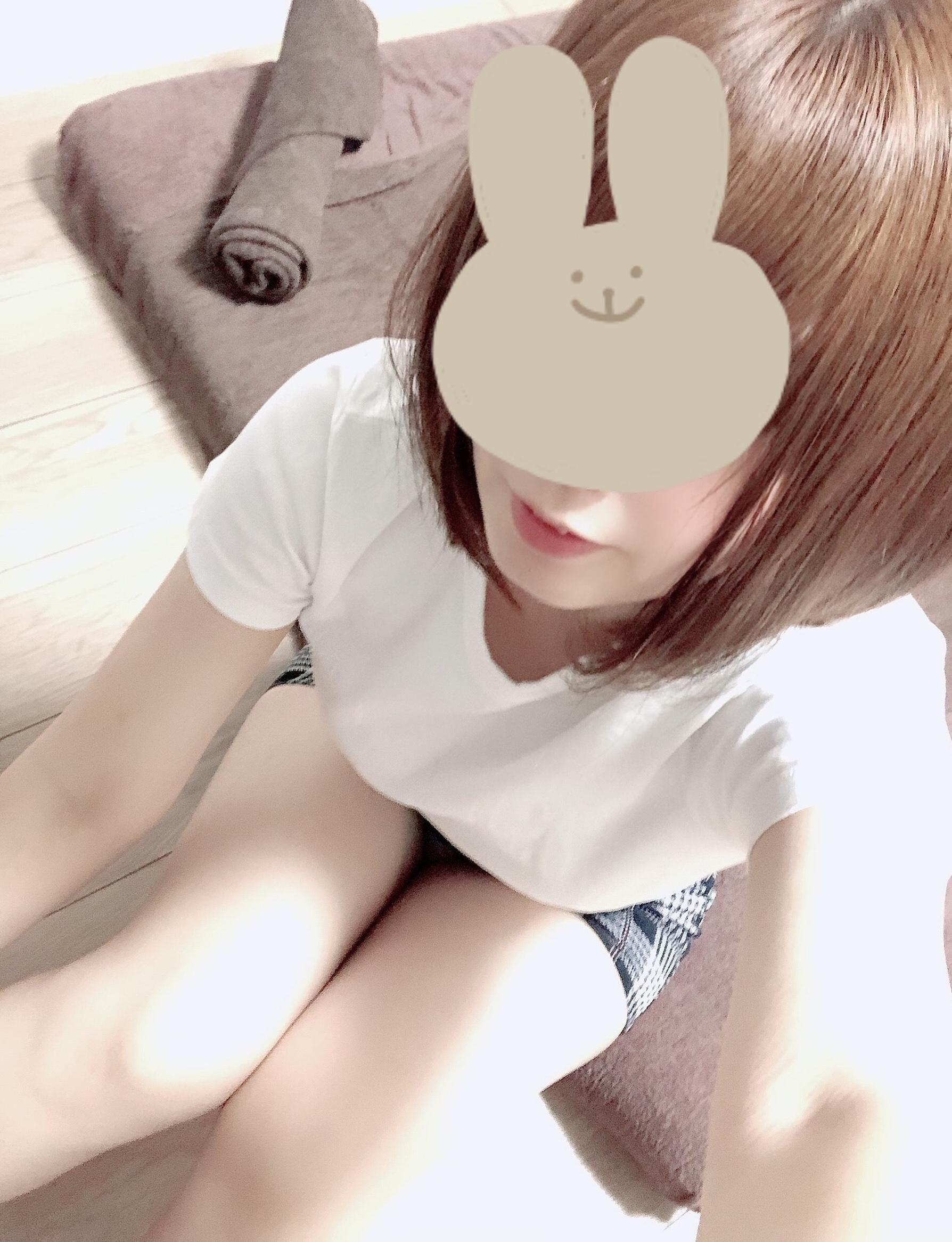 「出勤♡♡」06/20(06/20) 18:48 | 架純(かすみ)の写メ