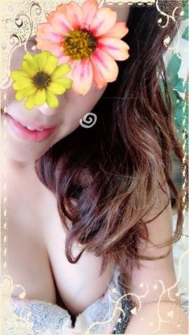 「☆Aさま☆」06/20(06/20) 22:20 | さやかの写メ